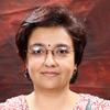 Dr. Yamini Gupt