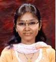 Dr. Ananya Ghosh Dastidar