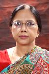 Prof. Rashmi Agrawal
