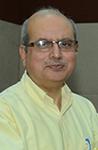 Prof. V. K. Kaul