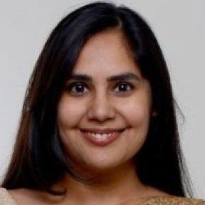 Manika Premsingh