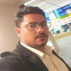 Varun Prabhakar